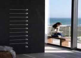 Advertorial: Tijdloos en minimalistisch vormgegeven sanitair