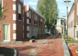 Leeuwarden reikt architectuurprijzen uit