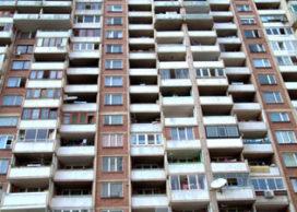 'Verpaupering na verkoop huurhuizen'