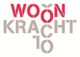 Forta en Westwaard Wonen worden Woonkracht10
