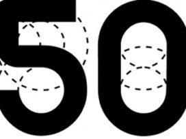 Academie van Bouwkunst Rotterdam bestaat 50 jaar