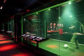 Nieuw museum voor Ajax