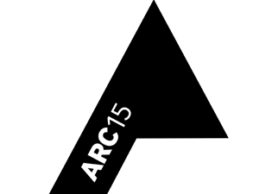 Jury ARC15 Interieur Award stelt zich voor