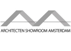 Opening Architecten Showroom Amsterdam