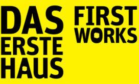 Bauwelt-preis 2013 – Het eerste werk