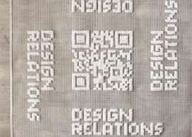 Inzenden voor designbiënnale BIO23