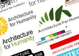Alleen kwaliteit kan architectuur redden