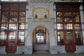 Herontwikkeling van stationserfgoed bij NS Stations – Interview met Noor Scheltema