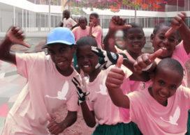 HL Architecture wint op Bonaire