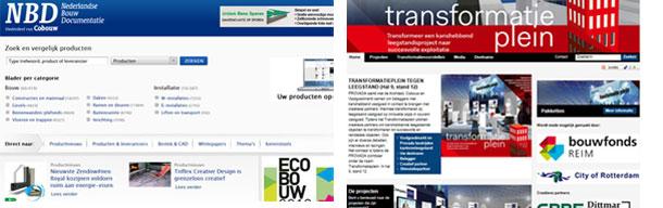 combi transformatieplein_duurzaam