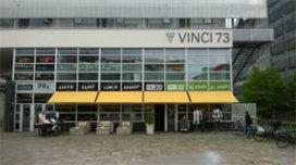 Haarlem zoekt maatschappelijk betrokken huurder