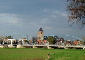 Gemeente Dalfsen wint Enexis Energietransitie Prijs