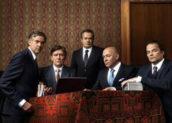 De verleiders: nieuwe financiële arrangementen
