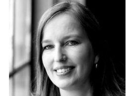 Nathalie de Vries kandidaat-voorzitter BNA
