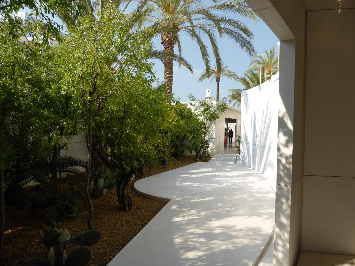Paviljoen Bahrein_WereldExpo Milaan 2015_Opinie_Dirk Jan Postel