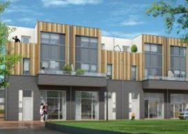 4,3 miljoen euro voor duurzame samenwerkingsvormen in woningbouw