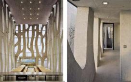 Duurzame gebouwen vergen architectonische leiding