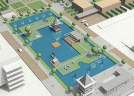 Blog – Stedenbouw in vijf stappen. Stap 4  Sociale aspecten van het straatleven