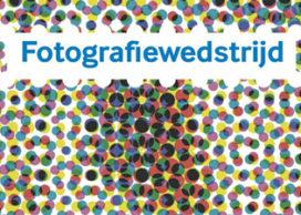 Inzendingen fotografiewedstrijd online