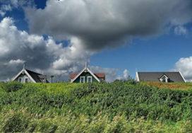 Schouwen-Duiveland mikt op 400 woningen