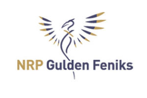 NRP Gulden Feniks 2018 van start