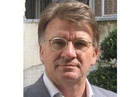 Nieuwe directeur externe relaties Bureau Stedelijke Planning