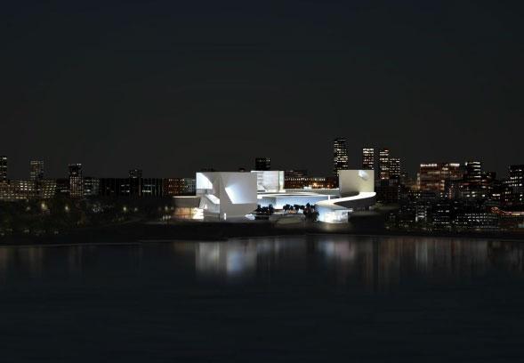Holl Cultuur en Art Centrum