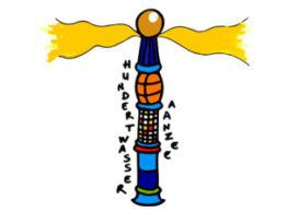 Prijsvraag 'Hundertwasser aan Zee'