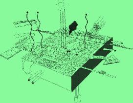 Projecten gezocht voor IABR 2014