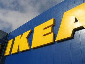 Ikea gaat gemeubileerde studentenflats bouwen
