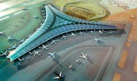 Kansen voor Nederlandse architecten in Koeweit