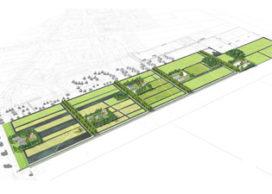 B4o ontwerpt landgoed Langeraar