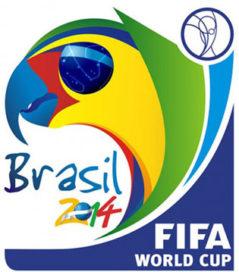 Stadions WK 2014 kosten Brazilië meer dan gepland