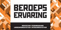 Beroepservaring_logo
