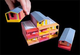Gezocht: oplossingen Londense woningnood