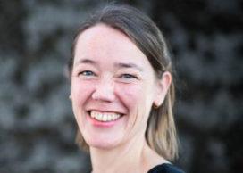 Martine Drijftholt treedt toe tot directie TEAM 4 Architecten