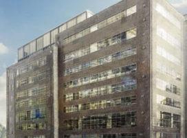 VvdW – Transformatie de Meelfabriek Leiden