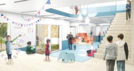 Atelier PRO wint opdracht MFA Krimpen aan de Lek