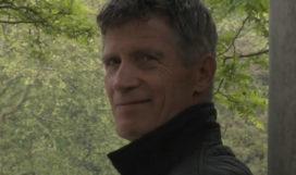 Michael van Gessel wint ARC15 Oeuvre Award