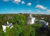 Museum Arnhem gaat uitbreiden