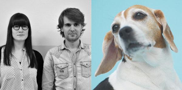 MVRDV-Beagle