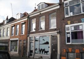 NEXIT werkt aan klushuizen Sint Marten Arnhem
