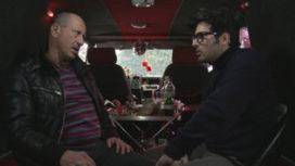 AFFR 2011: Filmtip 8 en 9