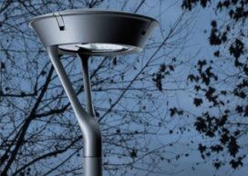 Advertorial – Verlichtingssysteem Crown door Michele De Lucchi