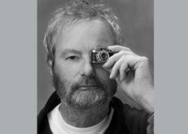 Fotograaf Rien Lous overleden door tragisch ongeval