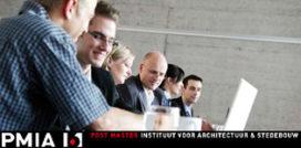 Personal Skills voor Architecten!