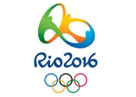 Arcadis werkt aan olympisch dorp Rio