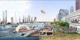 Onderzoeksresultaten Olympische Spelen 2028 bekend