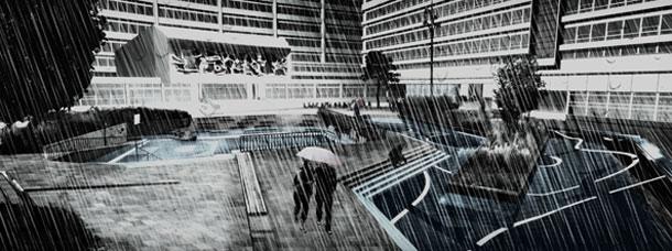 Urbanisten_benthemplein_waterplein