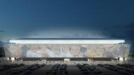 Doden bij bouw WK-stadion São Paulo